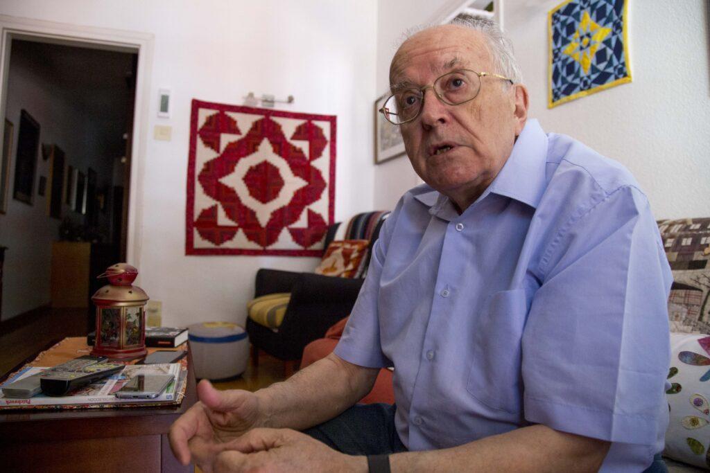 Martí Gómez