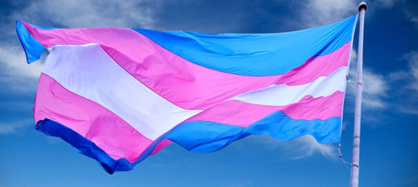 feminisme trans