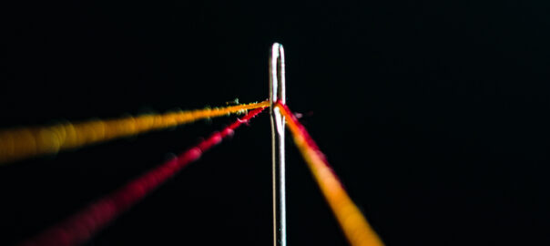 fil i agulla