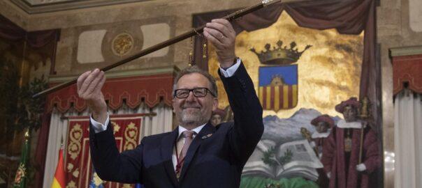 Josep Martí