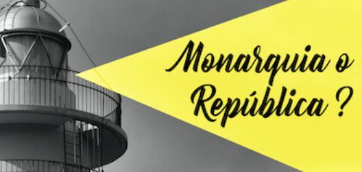 bunyola consulta monarquia