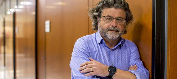 Antoni Castellà Demòcrates