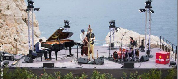 Jazz Festival Estartit