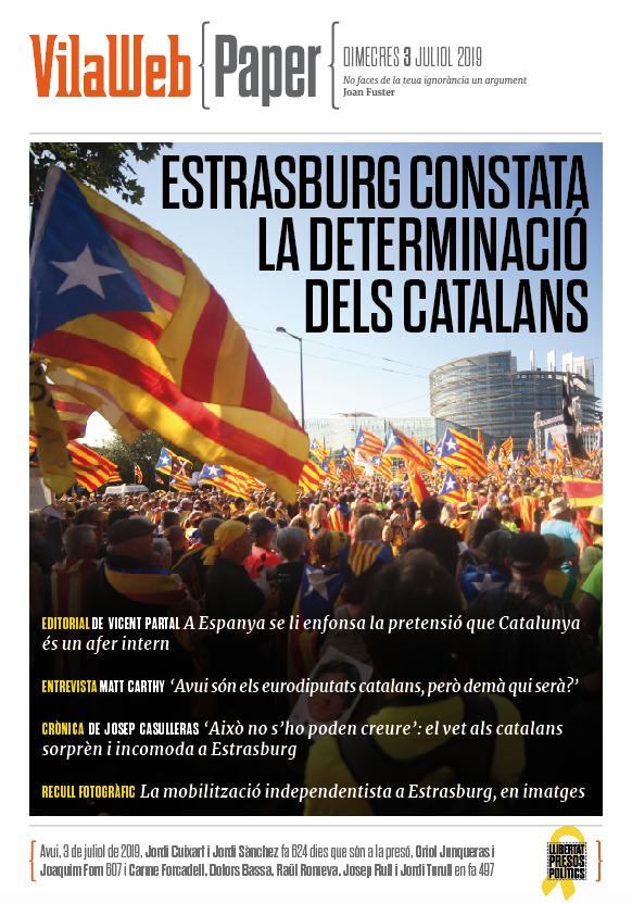 https://imatges.vilaweb.cat/nacional/wp-content/uploads/2019/07/Captura-de-pantalla-2019-07-02-a-las-21.00.27-02215610.png
