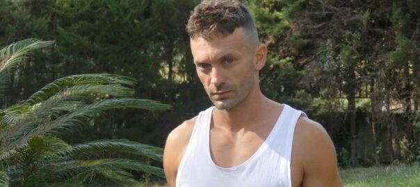 Ferran Soler