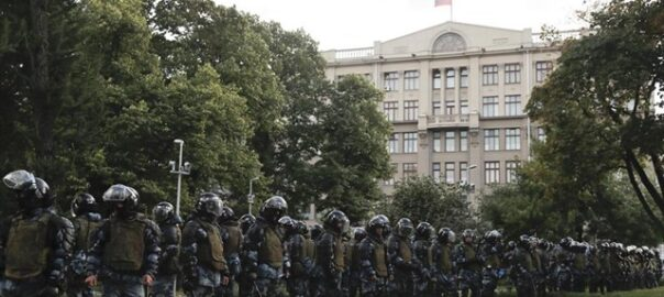 protesta putin russia