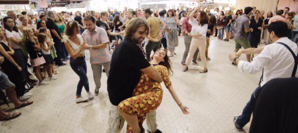 Bonica Fest València