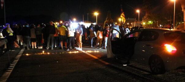 protestes ap-7