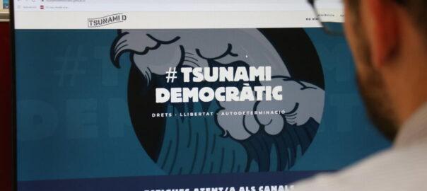 Tsuanim Democràtic