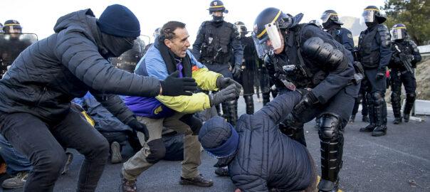 detinguts