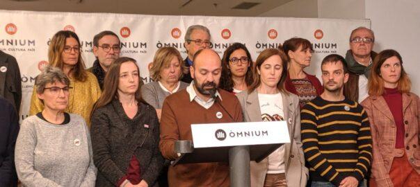 Ómnium
