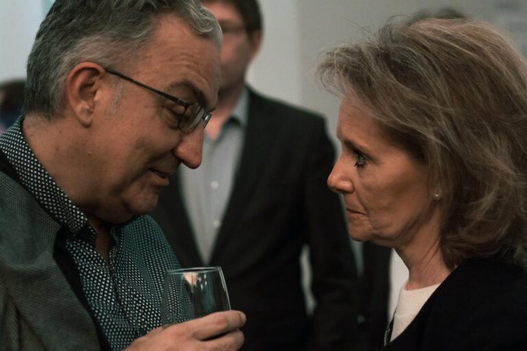 Jordi Nopca, Premio Proa 2019, novela La teva ombra, foto Adiva Koenigsberg