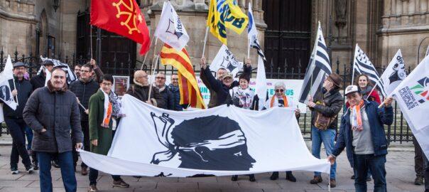 https://imatges.vilaweb.cat/nacional/wp-content/uploads/2019/11/Manifestaci-Pars2-30172424-604x270.jpg