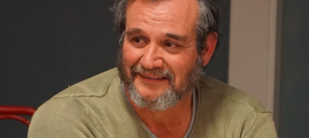 Josep Bonet