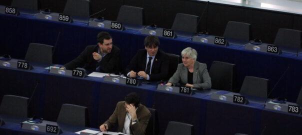 informe euroordres