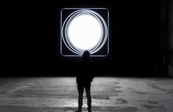 'Sol', de Kurt Henschläger