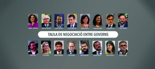 https://imatges.vilaweb.cat/nacional/wp-content/uploads/2020/02/negociacio-ampliada-24210207-604x270.jpg