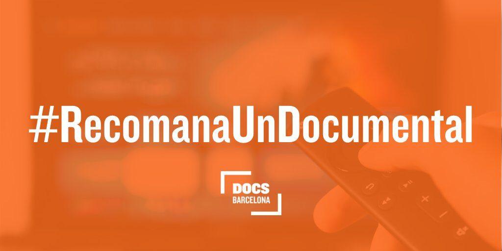 Documental gratuits