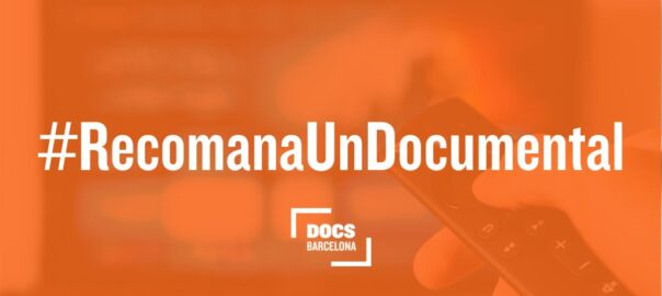 Documental gratuits
