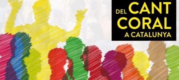 Convenció del Cant Coral a Catalunya