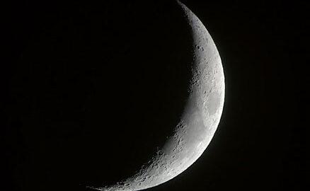 salvem la lluna enric marco