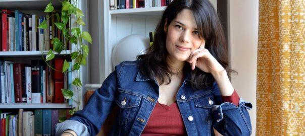 Isa Serra sentència
