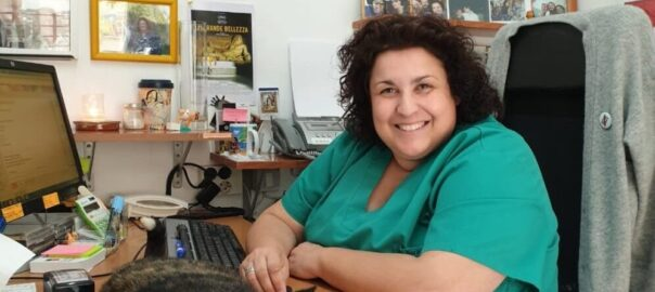 Soraya Ral