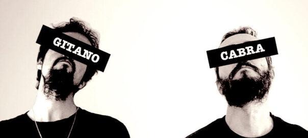 Jair Domínguez i Guillamino, en una imatge promocional