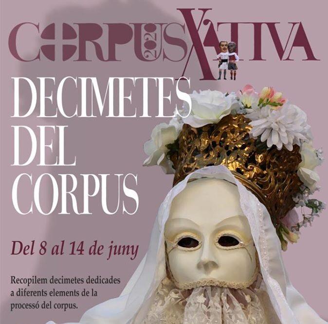 Corpus de Xàtiva