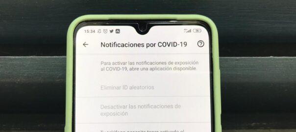 App Google Covid 19 Coronavirus
