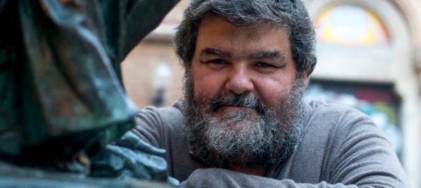 Sebastià Bennasar Miquel Montoro
