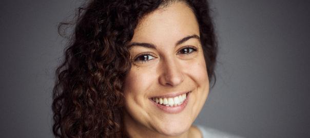 Ester Gea-Mallorquí