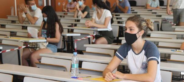 nou curs universitari
