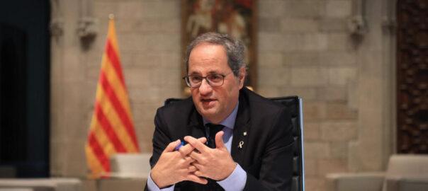 Torra Juan Carlos