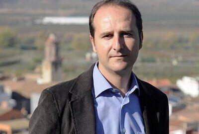 Manel Solé