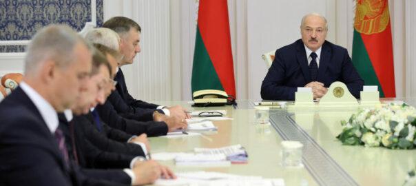 bielorússia periodistes