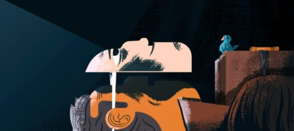 il·lustració enterramorts cienciaferits