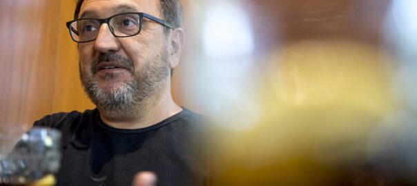 Josep Català