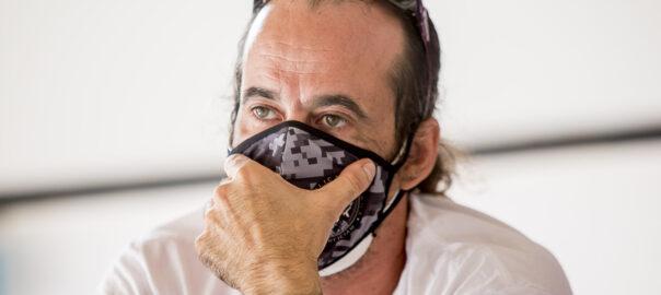 Jordi Ros