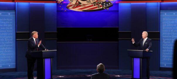 eleccions Estats Units