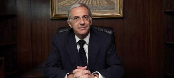 Antonio Narváez