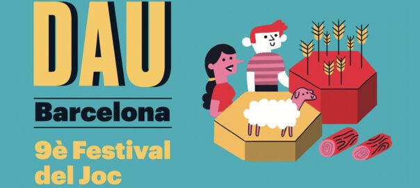 festival dau 2020