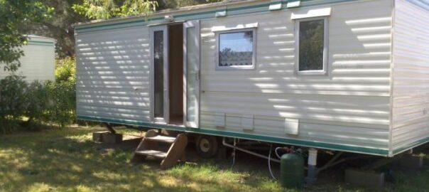 camping perpinyà