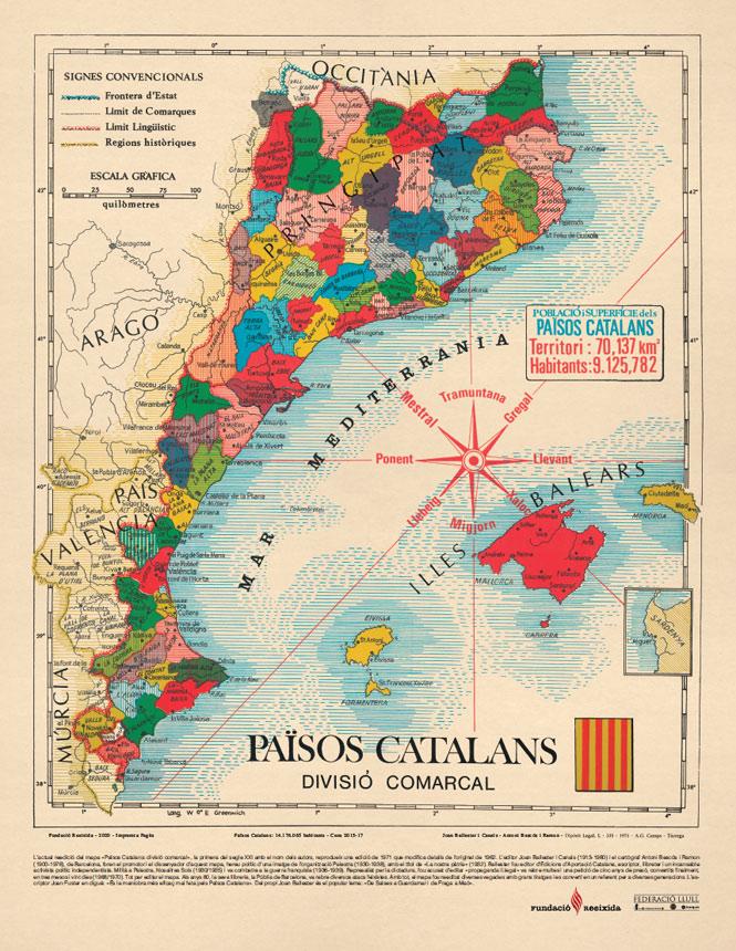 https://imatges.vilaweb.cat/nacional/wp-content/uploads/2020/12/mapa-PPCC-Ballester-Internet-04091305.jpg
