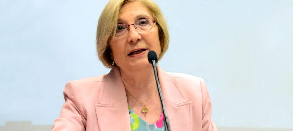 Emília Bolinches