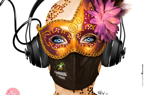 Carnaval de Vinaròs 2021