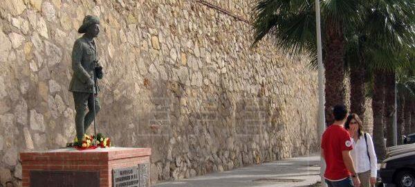 Franco Melilla