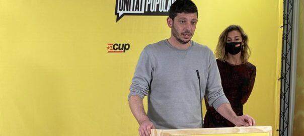 Xavier Pellicer