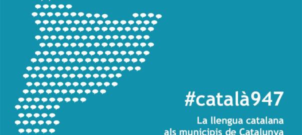 #català947