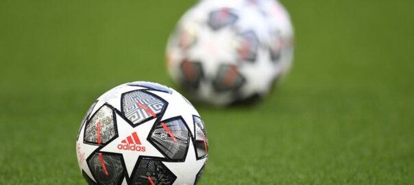 Superlliga europea nou format champions